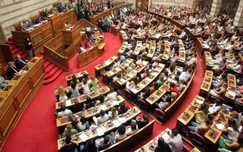 Εκλογές 2015: Ποιοι είναι οι 300 της Βουλής