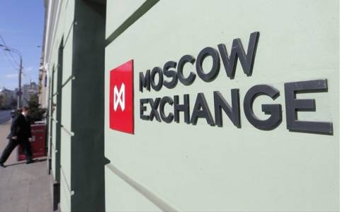 Η S&P ρίχνει το χρηματιστήριο στη Μόσχα