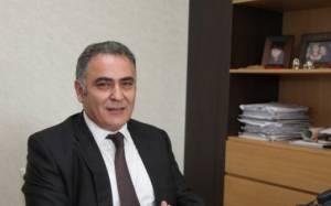 Στηρίζει το πρόγραμμα της Θεσσαλονίκης το Επαγγελματικό Επιμελητήριο