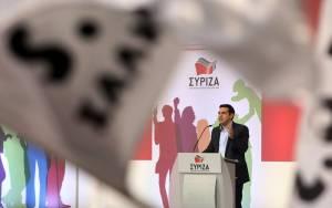 Mobius-Templeton: Ψήφος εμπιστοσύνης στην πολιτική ΣΥΡΙΖΑ