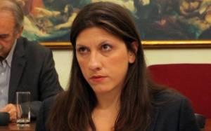 Κυβέρνηση ΣΥΡΙΖΑ: «Καραμπόλα» με Κωνσταντοπούλου και Βούτση