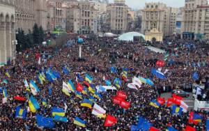Η Ευρώπη ενισχύει οικονομικά την Ουκρανία