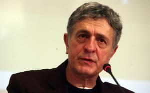 Ο Στέλιος Κούλογλου στην Ευρωβουλή