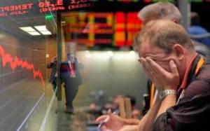 Νέο χαμηλό έτους για τις τραπεζικές μετοχές