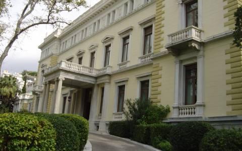 Κυβέρνηση ΣΥΡΙΖΑ: Live η ορκωμοσία στο Προεδρικό Μέγαρο