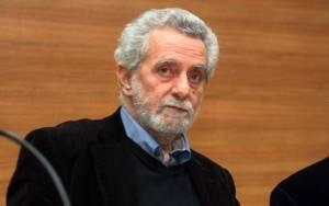Κυβέρνηση ΣΥΡΙΖΑ:  Δρίτσας – Χριστοδουλοπούλου, ένα ζευγάρι στο υπουργικό συβούλιο