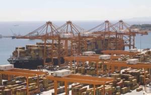 ΣΒΒΕ: Ζητά από τη νέα κυβέρνηση πολιτική για την παραγωγική ανασυγκρότηση