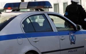 Δύο συλλήψεις για κλοπές σε βάρος ηλικιωμένων στη Γορτυνία