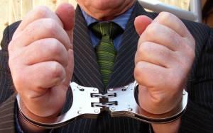 Συνελήφθη 57χρονος για φοροδιαφυγή σε βαθμό κακουργήματος