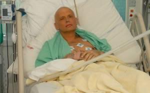 Ξεκίνησε η έρευνα για τον θάνατο από δηλητηρίαση πρώην πράκτορα της KGB