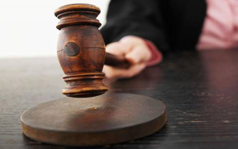 Σε δίκη έξι άτομα για οικονομικό σκάνδαλο με επίκεντρο γυναικείο μοναστήρι