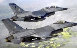 Πακιστάν: Αεροπορικές επιδρομές με 76 Ταλιμπάν νεκρούς