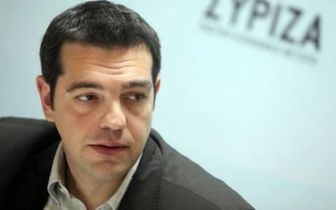 Κυβέρνηση ΣΥΡΙΖΑ: Σήμερα το πρώτο Υπουργικό Συμβούλιο