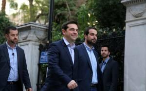 Κυβέρνηση ΣΥΡΙΖΑ – Για τη Ρωσία η πρώτη σύγκρουση Τσίπρα - ΕΕ