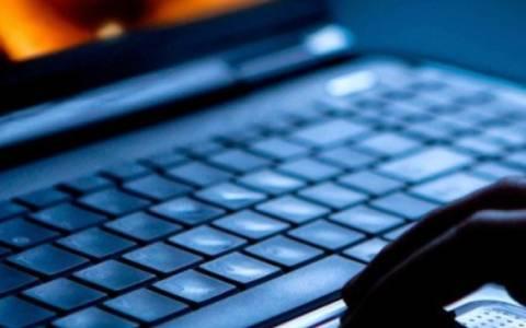 Cyberbullying από τρεις ανήλικες μαθήτριες