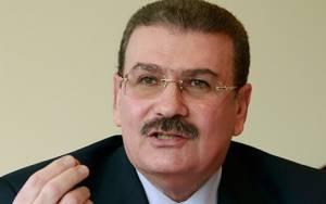 Στην Κύπρο ο Υπουργός Μεταφορών της Αιγύπτου