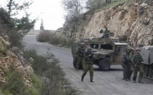 Ισραήλ - Λίβανος: Κλιμακώνεται η ένταση στη μεθόριο - Ένας νεκρός