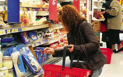 Λιγότερο αισιόδοξοι οι καταναλωτές παγκοσμίως