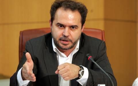 Φωτόπουλος: Επιβεβαιώθηκε το προοδευτικό περιεχόμενο των εξαγγελιών της κυβέρνησης