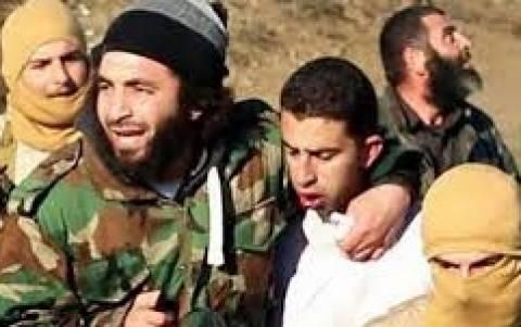 «Καμία απάντηση από το ΙΚ για το αν ζει ή όχι ο Ιορδανός πιλότος»