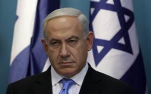 Με αντίποινα απειλεί τη Χεζμπολάχ ο Νετανιάχου