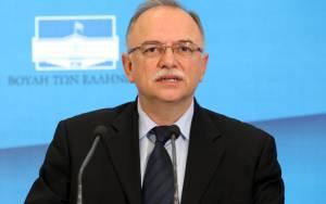 Ευρωκοινοβούλιο: Αντιπαράθεση Παπαδημούλη - Βέμπερ για την εκλογή ΣΥΡΙΖΑ