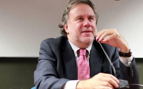 Κατρούγκαλος: Επιστρέφουν στο δημόσιο 2.500 έως 3.500 απολυμένοι