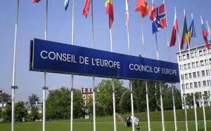 Συμβούλιο της Ευρώπης: Κυρώσεις στη ρωσική αντιπροσωπεία