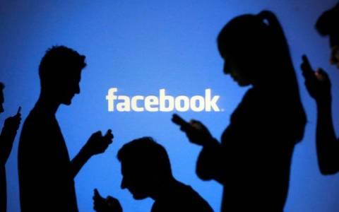 Facebook: 1,4 δισεκατομμύρια χρήστες σε όλον τον κόσμο