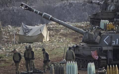 Ισπανία: Υπεύθυνο το Ισραήλ για το θάνατο του κυανόκρανου
