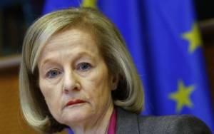 Νουί: Ικανές οι ελληνικές τράπεζες να ξεπεράσουν την αναταραχή