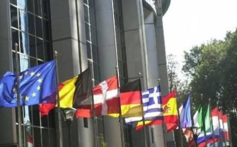 Υπέρ της επιβολής νέων κυρώσεων κατά της Ρωσίας ο Πολωνός ΥΠΕΞ