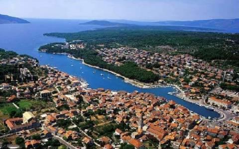 Τους οικονομικά ευάλωτους στηρίζει και η Κροατία