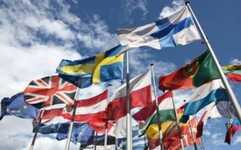 Το σχέδιο δήλωσης της Ευρωπαϊκής Ένωσης για την Ουκρανία