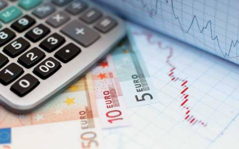 Πώς θα πάρετε πίσω, μέρος του χρεωστικού υπολοίπου ΦΠΑ