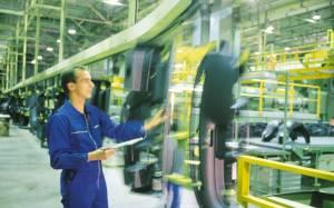 Νέα μείωση στον δείκτη τιμών παραγωγού στη βιομηχανία