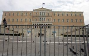 Tα προεκλογικά ΝΑΙ του ΣΥΡΙΖΑ που γίνονται πράξη!