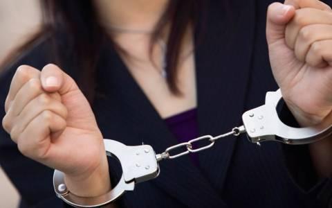 Δύο συλλήψεις για οφειλές εκατομμυρίων ευρώ στο Δημόσιο