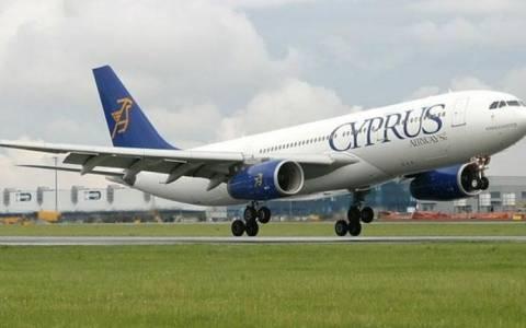 Κυπριακές Αερογραμμές: Αρχίζει η έρευνα της Βουλής για το λουκέτο