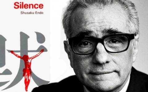 Ένας νεκρός στα γυρίσματα της νέας ταινίας του Μ. Σκορσέζε