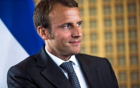 Γάλλος υπουργός Οικονομίας: Αυτά εμποδίζουν την ανάπτυξη
