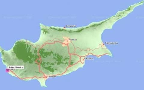 Η Κύπρος κατά των νέων κυρώσεων στη Ρωσία