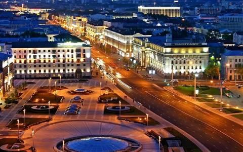 Λευκορωσία: Φήμες για αναδιάρθρωση χρέους φέρνει βουτιά στα ομόλογα