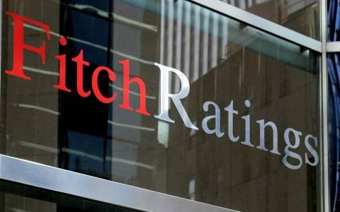 Fitch: Δίνει χρόνο μέχρι τις 15 Μαΐου