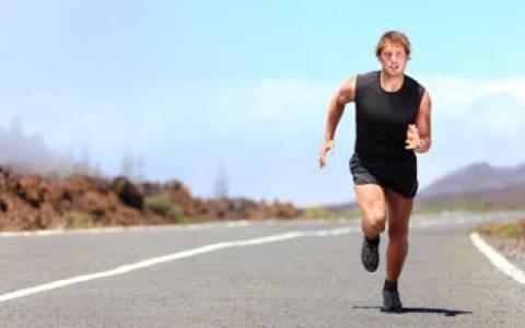 Μερικά πράγματα που πρέπει να ξέρεις για το σώμα σου