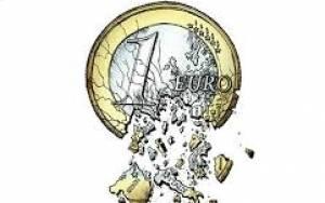 WP: Η έξοδος της Ελλάδας από τη ΕΕ θα ήταν καταστροφική για τη Γερμανία
