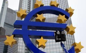 Αυστριακή εφημερίδα: Δεν είναι μόνο η Ελλάδα αντίθετη με τις κυρώσεις στη Ρωσία