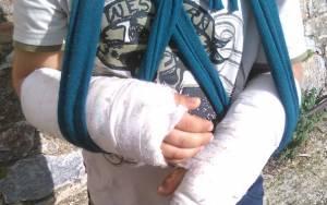 Παρέμβαση Αρείου Πάγου για το πρωτοφανές bullying στη Λέσβο