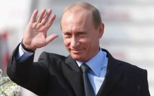 Η Ρωσία «άνοιξε» και μας... περιμένει!