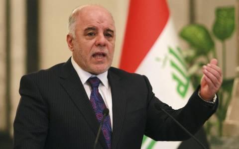 Ιράκ: Έρευνα για τη μαζική σφαγή σουνιτών